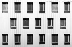 University's windows   Flickr - Photo Sharing!