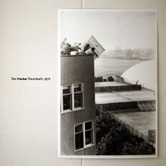 Tim Hecker - Ravedeath