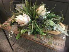 Dried Flower Arrangements, Fall Arrangements, Flower Vases, Grave Decorations, Flower Decorations, Christmas Decorations, Silk Flowers, Dried Flowers, Thanksgiving Flowers