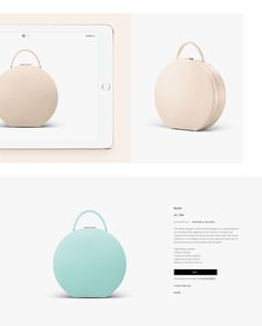 BUwood on Behance