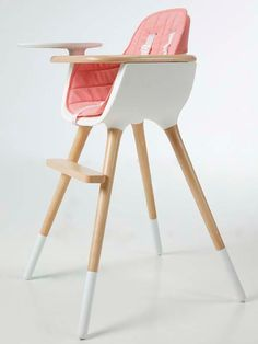 Ovo by Micuna high-chair // Design, quality, Exclusivity for your baby Now available in Australia at https://www.cuteco.com.au/online-shop/micuna-ovo-baby-high-chair/