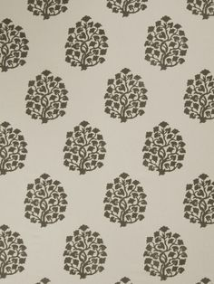 Trend 02617-Dove Gray by Jaclyn Smith 7300203 Decor Fabric - Patio Lane introduces the popular collection of Jaclyn Smith fabrics by Trend. 02617-Dove Gray is made out of BASE: 100% Cotton 100% Acrylic Flock and is perfect for bedding, drapery, and upholstery applications. Patio Lane offers large volume discounts and to the trade fabric pricing as well as memo samples and design assistance. We also specialize in contract fabrics and can custom manufacture cushions, curtains, and pillows. If…