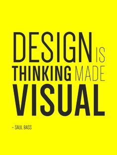 Freebies #35 • 12 Fontes perfeitas para Caixa ALTA-Des1gn ON - Blog de Design e Inspiração.