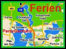https://flic.kr/s/aHsjF7rnfN | Müritz 2013 | Ferien im Norden  Göhren - Lebbin (Untergöhren)   - Waren, Malchow, Röbel / Müritz  - Rostock  - Lübeck  - Schwerin