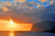 Wir haben Dich lang nicht gesehen, liebe Sonne. Toll siehst Du aus! http://www.lastminute.de/reisen/portugal/madeira/?lmextid=a1618_180_e303057