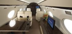 Gulfstream introduced the new an ultra-long-range aircraft with greater flexibility and enhanced performance that set two speed records earlier this year. Gulfstream G650, Gulfstream Aerospace, Win Online, Best Online Casino, Chevrolet Corvette, Convertible, Federal Aviation Administration, Private Jet, Sales And Marketing
