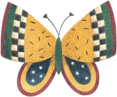 borboleta 3