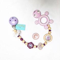 Beisskette mit Edelstein Rosenquarz Liebe und Harmonie Zahnungshilfe Ebay, Bracelets, Jewelry, Fashion, Pink Quartz, Postage Stamps, Rhinestones, Shopping, Love