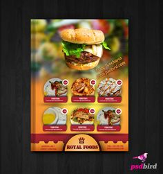 This is a  Free Free Hotel Menu Card/Flyer PSD. It is suitable for hotel menu card,restaurant flyer,coffec shop menu card design - See more at: http://www.psdbird.com/free-hotel-menu-card-flyer-psd/#sthash.TROuOiDP.dpuf