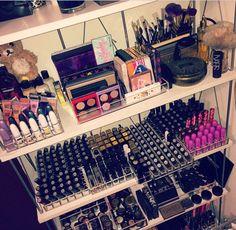 My kind of heaven