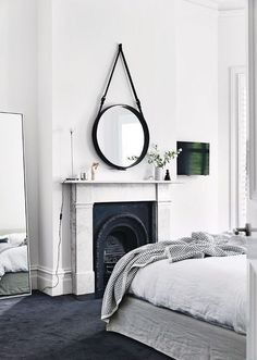 How to Create a Cozy Home—the Scandinavian Way | MyDomaine