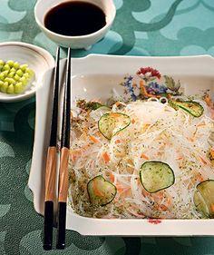 Receita da família de Patricia Oyama, redatora-chefe de Casa e Comida Asian Recipes, Ethnic Recipes, Tempura, Food Plating, Drinking Tea, Food Truck, I Foods, Food Inspiration, Vegan Vegetarian