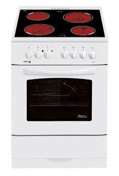 cocinas / Vitrocerámicas 60x60 cm. / 3CF-4VA, 699 €.  Solo usuarios Pin.