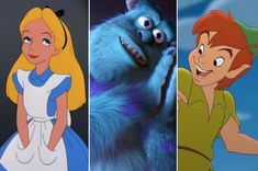 Which Three Disney Characters Are You A Combo Of? Disney Princess Quiz, Disney Quiz, Disney Cast, Peter Pan Characters, Disney Characters, Best Friend Quiz, Image Monster, Playbuzz Quizzes, Timon And Pumbaa