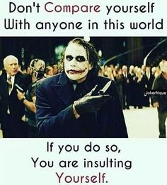 The Joker - Heath Ledger Quotes Best Joker Quotes. The Joker - Heath Ledger Quotes. Why So serious Quotes. Joker Qoutes, Batman Quotes, Best Joker Quotes, Badass Quotes, Real Life Quotes, Reality Quotes, True Quotes, Great Quotes, Inspirational Quotes