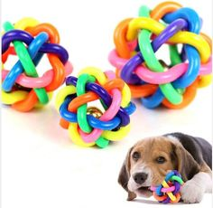 100% new brand with high quality Hours of fun for your pet. Bright colors, with…