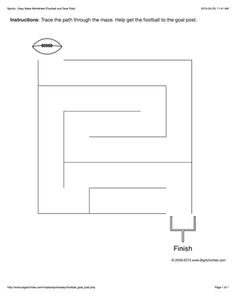 tracing curved lines worksheet tracing pinterest worksheets. Black Bedroom Furniture Sets. Home Design Ideas