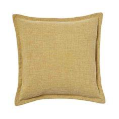 Weave | AUSTIN CUSHION Cushions, Weaving, Throw Pillows, Home Decor, Toss Pillows, Toss Pillows, Decoration Home, Room Decor, Pillows