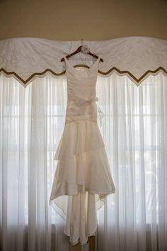 Rand-Bryan House. Raleigh-Garner  wedding venue. Bride's parlor.