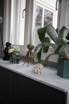 Förändringarna som avgör – Susan Törnqvist Ikea, Living Room, Plants, Amazing, Inspiration, Tips, Biblical Inspiration, Ikea Co, Home Living Room