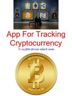 Bitshare bitcoin exchange rate