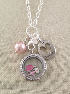 Order or host a host an exciting Jewelry Bar to earn free or discounted products! www.vreese1.origa... www.facebook.com/