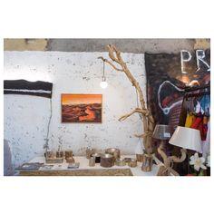 Matrioška#9: 272829 maggio 2016 EX MACELLO rimini. http://ift.tt/1TXvAsq  Continuate a seguirci. #matrioska #matrioskalabstore #rimini #event #design #style #italy #italia #italianità #artigianato #artigiani #workshop #grafica #graphicdesign #moda #musica #arte #scambio #designer #food #culture #event by matrioskalabstore