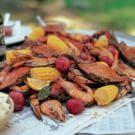 Try the Louisiana Seafood Boil Recipe on williams-sonoma.com/
