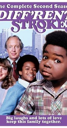 Diff'rent Strokes: Created by Jeff Harris, Bernie Kukoff. With Gary Coleman, Todd Bridges, Conrad Bain, Dana Plato. The misadventures of a wealthy Manhattan family who adopted the children of their late African American housekeeper from Harlem. Best 80s Tv Shows, Great Tv Shows, Old Tv Shows, Favorite Tv Shows, Movies And Tv Shows, Childhood Tv Shows, My Childhood Memories, Gary Coleman, Tv Shows