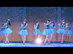 파스포☆ 7th 'サクラ小町(사쿠라 코마치)' short ver. #passpo