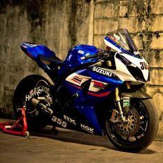 Suzuki GSXR | JDM Tuner classifieds at JDMads.com | LIKE US ON FACEBOOK - www.facebook.com/jdmads