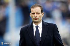 Juventus coach happy to remain in Turin http://gianluigibuffon.forumo.de/post71783.html#p71783