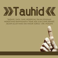 http://nasihatsahabat.com #nasihatsahabat #mutiarasunnah #motivasiIslami #petuahulama #hadist #hadits #nasihatulama #fatwaulama #akhlak #akhlaq #sunnah  #aqidah #akidah #salafiyah #Muslimah #adabIslami #DakwahSalaf # #ManhajSalaf #Alhaq #Kajiansalaf  #dakwahsunnah #Islam #ahlussunnah  #sunnah #tauhid #dakwahtauhid #alquran #kajiansunnah #keutamaan #fadhilah #meninggal #mati #bertauhid #MASUKSURGA #tidaksyirik