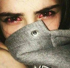 Red eyes, girl, get high, smoke weed, stoner Crying Eyes, Crying Girl, Weed Girls, 420 Girls, Sad Eyes, Stoner Girl, Sad Girl, Smoking Weed, Tumblr Girls