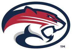 houston cougars logo - Google 検索