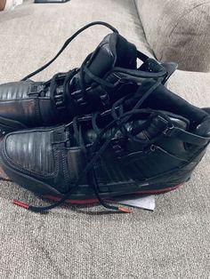 4a54c97fb39e76 Lebron 3 Size 9.5  fashion  clothing  shoes  accessories   unisexclothingshoesaccs  unisexadultshoes (ebay link)