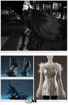 All of Daphne Guinness  clothes Daphne Guinness, Celebrity Clothing,  Celebrity Outfits, Root 90f9979ed60c