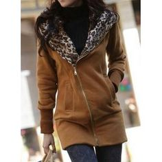Clothes For Women - Cute Clothing Fashion Sale Online | TwinkleDeals.com Page 5