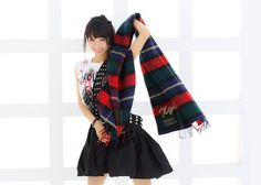 LiSA Lisa Japan, Always Smile, Pop Singers, Celebrities, Anime, Singers, Celebs, Cartoon Movies, Anime Music