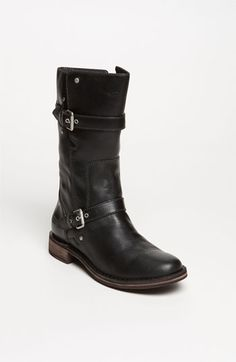 UGG® Australia 'Gillespie' Boot (Women) available at #Nordstrom
