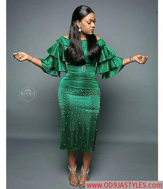 modern ankara styles - Ankara Styles 2018 Ankara Skirt and Blouse Ankara Tops Gowns skirt blouse Trouser Style Ankara Aso ebi Tops Many More African Print Fashion 27 - modern ankara styles Lace Dress Styles, African Lace Dresses, Latest African Fashion Dresses, African Inspired Fashion, African Dresses For Women, African Print Fashion, African Attire, African Wear, African Outfits