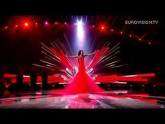a million voices russia eurovision