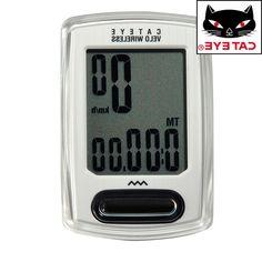 31.79$  Watch here - https://alitems.com/g/1e8d114494b01f4c715516525dc3e8/?i=5&ulp=https%3A%2F%2Fwww.aliexpress.com%2Fitem%2FCATEYE-Bicycle-Computer-CC-VT230W-Bicycle-Digital-Wireless-Computer-3-Colors-outdoor-Sports-MTB-Bike-Speedometer%2F32714697010.html - CATEYE Bicycle Computer CC-VT230W Bicycle Digital Wireless Computer 3 Colors outdoor Sports MTB Bike Speedometer Wireless