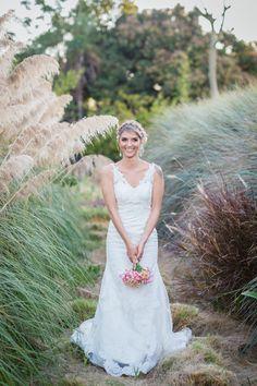 bride, bridal, wedding, noiva, عروس, زفاف, novia, sposa, כלה, abiti da sposa, vestidos de novia, vestidos de noiva