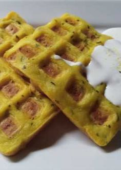 Waffles, Sandwiches, Food And Drink, Cakes, Eat, Drinks, Breakfast, Drinking, Morning Coffee