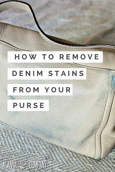 How To Remove On Pinterest Cleaning Tips Stains And Tips