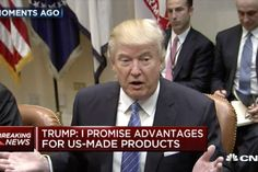 Call to Create Jobs or Else Tests Trumps Sway