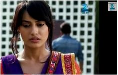 #QuboolHai - #Episode 396 - #May 05, 2014  http://videos.chdcaprofessionals.com/2014/05/qubool-hai-episode-396-may-05-2014.html