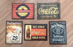 quadros-bebidas-20x15-cerveja