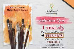 Which is better Diploma in Fine Arts Course or Certificate course in Fine Arts Choose Diploma in Fine Arts >In this course duration your will learn all the basic and advance techniques of Fine Arts > You will learn all drawing & Sketching for Animation, Live study, Caricature study and many more... 👉 You will make your bright career in Fine Arts Field 👉You will get best job after this course and many more... Admission are Open Call 9868214044 visit: www.kalabhumi.com #kalabhumi Drawing Block, Basic Drawing, Life Drawing, Art Certificate, Certificate Courses, Face Proportions, Free Hand Drawing, Drawing Studies, Anatomy Study